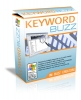 Total Keyword Analysis