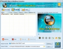 iStarSoft Video to BlackBerry Converter
