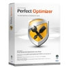 Miracle Perfect Optimizer