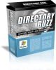 The Total Directory Submission Tool