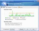 Wlording Speedup PC