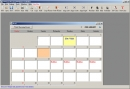 Smart Calendar Software