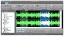 Mp3 Music Editor