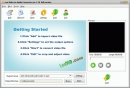 Leo Video to Audio Converter