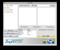 ZapitSMS for MAC