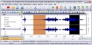Mp3 Editor Pro