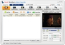 Dicsoft BlackBerry Video Converter
