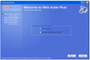 addwebaudio1.1