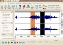 Mp3 Audio Editor 2009