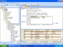 SQLWriter