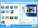 AlbumMe