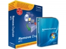 Teklora Duplicate MP3 Remover