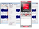 iRecordMax Sound Recorder 2011