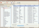 Power Email Extractor .NET