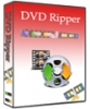 Ivan DVD to PSP Ripper