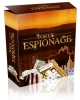 Forex Espionage Review