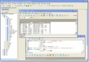 DreamCoder for MySQL Freeware