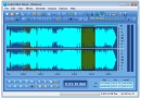 Audio Editor Deluxe 2011