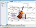 MagicScore Maestro 6