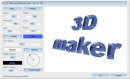 3D Maker