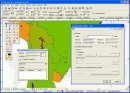 Canvas GIS Mapping Edition (Mac)