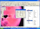 Canvas Scientific Imaging Edition (Mac)