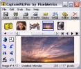 CaptureWizPro Screen Capture