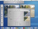Curve Pilot for Mac