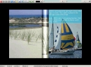 Digital Photo Slide Show & Screen Saver