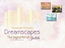 Dreamscapes Screensaver