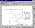 Ilustrador de Ecuaciones V (Equation Illustrator V)