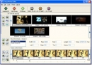 Fancy Movies Editor (movie maker)