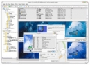 Graphics Converter Pro