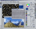 Texture Maker