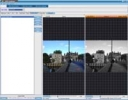 Interactive JPEG Optimizer