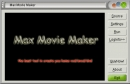 Max Movie Maker