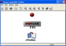 Morgan JPEG2000 Toolbox