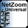 NetZoom for Visio 2000
