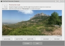 FirmTools PanoramaComposer