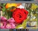 ReaViewer - easy image viewer