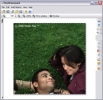 ReaWatermark - Apply watermark on images