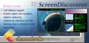 ScreenDiscoverer