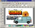 SignGo