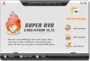 Super DVD Creator