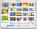 Ulead DVD PictureShow for Mac