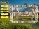 Mahjong Epic (Mac)