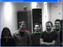 VeriLook Surveillance SDK Trial (VeriLook Surveillance SDK Trial)