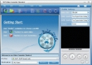 TOP Video Converter Standard