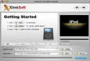 Xlinksoft iPod Video Converter