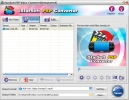 iStarSoft PSP Video Converter